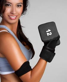 entrainement-tropycal-gym